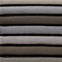 Wave Large - 0W11 | Rugs / Designer rugs | Kinnasand