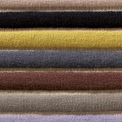 Wave Large - 0W17 | Rugs / Designer rugs | Kinnasand