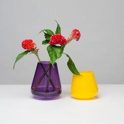Stan & Harvey Special Edition | Vases | Vases | Edition Nikolas Kerl