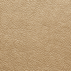 Elmotreasure 04098 | Natural leather | Elmo