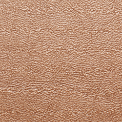 Elmotreasure 54099 | Natural leather | Elmo