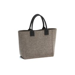 Bag Pure | Sacs | HEY-SIGN