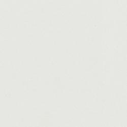 Progetto L14 | Gesso matt | Piastrelle ceramica | Lea Ceramiche