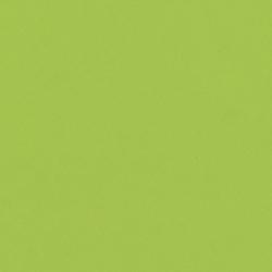 Progetto L14 | Kiwy glossy | Wall tiles | Lea Ceramiche