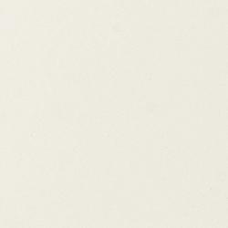 Progetto L14 | Vaniglia matt | Wall tiles | Lea Ceramiche