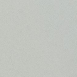 Progetto L14 | Cemento matt | Wall tiles | Lea Ceramiche