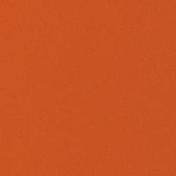 Progetto L14 | Paprika glossy | Piastrelle | Lea Ceramiche
