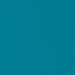 Progetto L14 | Ginepro glossy | Wall tiles | Lea Ceramiche