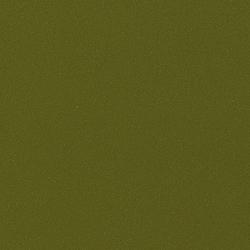Progetto L14 | Origano glossy | Piastrelle/mattonelle da pareti | Lea Ceramiche