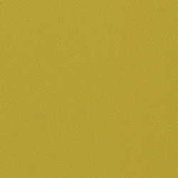 Progetto L14 | Mostarda glossy | Wall tiles | Lea Ceramiche