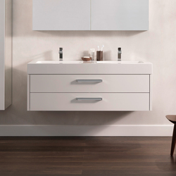 prime Inspiration 19 | Vanity units | talsee