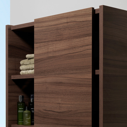 prime Wandschrank | Wall cabinets | talsee