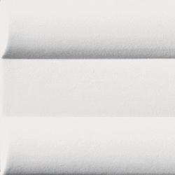 Progetto L14 | Decoro Roads Gesso | Wall tiles | Lea Ceramiche