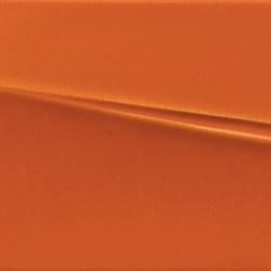 Progetto L14 | Decoro Spy Paprika | Wall tiles | Lea Ceramiche