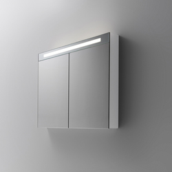 Spiegelschrank cover | Mirror cabinets | talsee