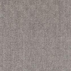 Sail Rug Black 1 | Rugs / Designer rugs | GAN