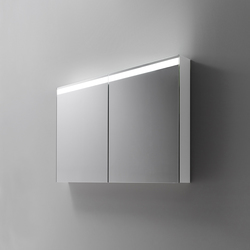 Spiegelschrank level | Armoires à miroirs | talsee