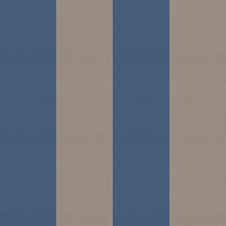 Stripes 301 | Tessuti decorative | Saum & Viebahn