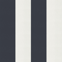 Stripes 901 | Curtain fabrics | Saum & Viebahn