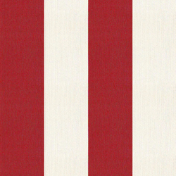Stripes 102 | Curtain fabrics | Saum & Viebahn
