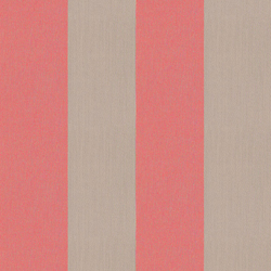 Stripes 105 | Tejidos decorativos | Saum & Viebahn