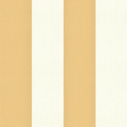 Stripes 200 | Curtain fabrics | Saum & Viebahn