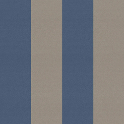 Stripes 301 | Tejidos decorativos | Saum & Viebahn