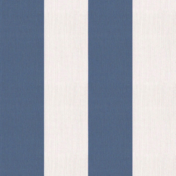 Stripes 302 | Tejidos decorativos | Saum & Viebahn