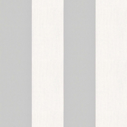 Stripes 500 | Curtain fabrics | Saum & Viebahn