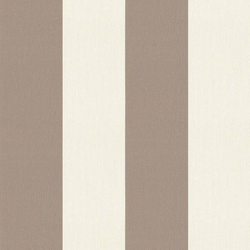 Stripes 702 | Tessuti decorative | Saum & Viebahn
