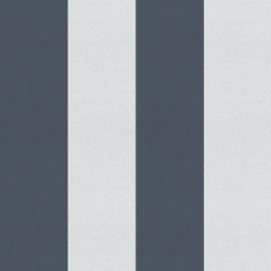 Stripes 900 | Curtain fabrics | Saum & Viebahn