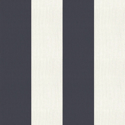Stripes 901 | Tejidos decorativos | Saum & Viebahn