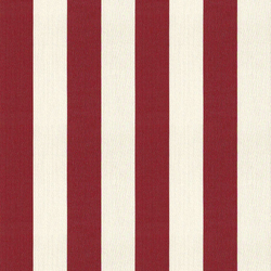 Stripes 101 | Curtain fabrics | Saum & Viebahn