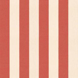 Stripes 104 | Tissus pour rideaux | Saum & Viebahn