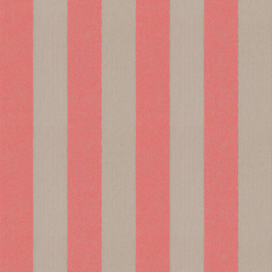 Stripes 105 | Curtain fabrics | Saum & Viebahn