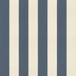 Stripes 300 | Tejidos decorativos | Saum & Viebahn