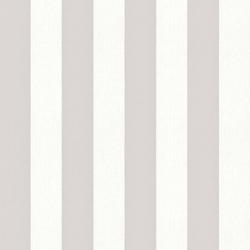 Stripes 500 | Vorhangstoffe | Saum & Viebahn