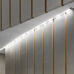Raso IP20 Système modulaire | Éclairage général | FontanaArte