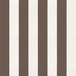Stripes 700 | Tejidos decorativos | Saum & Viebahn