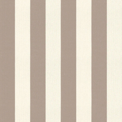 Stripes 702 | Tessuti tende | Saum & Viebahn