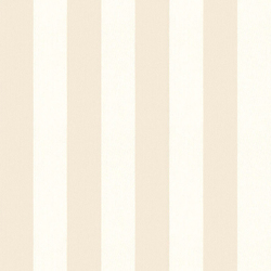 Stripes 801 | Curtain fabrics | Saum & Viebahn