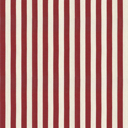 Stripes 101 | Tessuti decorative | Saum & Viebahn