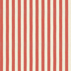 Stripes 104 | Curtain fabrics | Saum & Viebahn