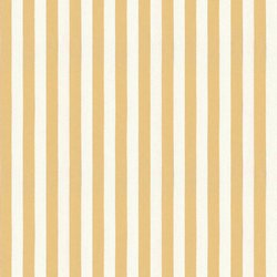 Stripes 200 | Tejidos decorativos | Saum & Viebahn