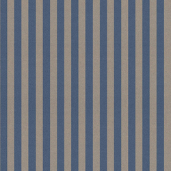 Stripes 301 | Tessuti tende | Saum & Viebahn