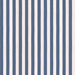 Stripes 302 | Curtain fabrics | Saum & Viebahn