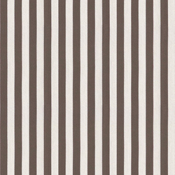 Stripes 700 | Curtain fabrics | Saum & Viebahn