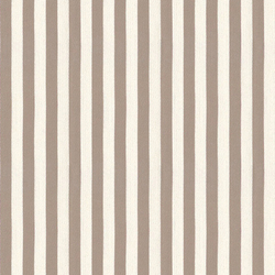 Stripes 702 | Tejidos decorativos | Saum & Viebahn