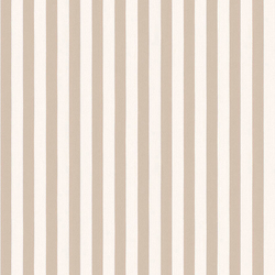 Stripes 800 | Curtain fabrics | Saum & Viebahn