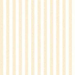 Stripes 802 | Curtain fabrics | Saum & Viebahn